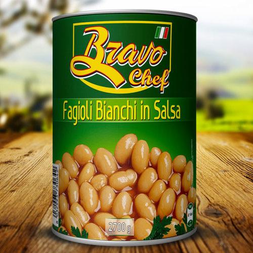 home_fagioli_baked_bean_insalsa