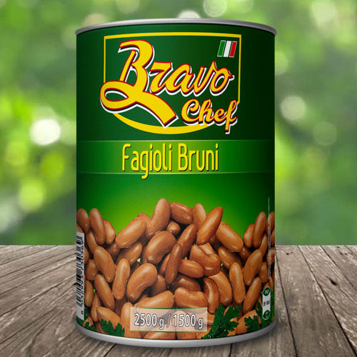 home_fagioli_bruni