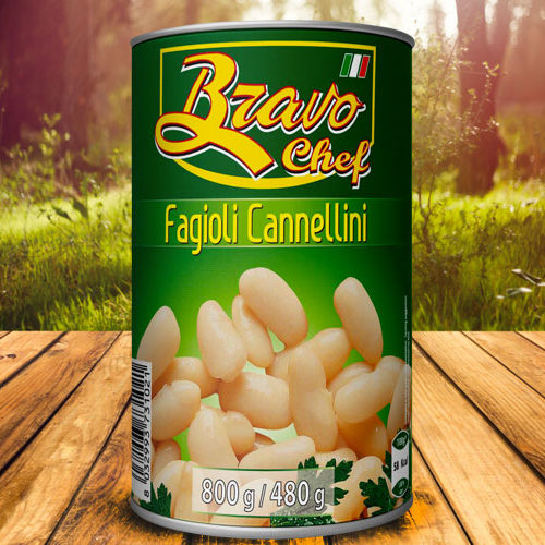 home_fagioli_cannellini